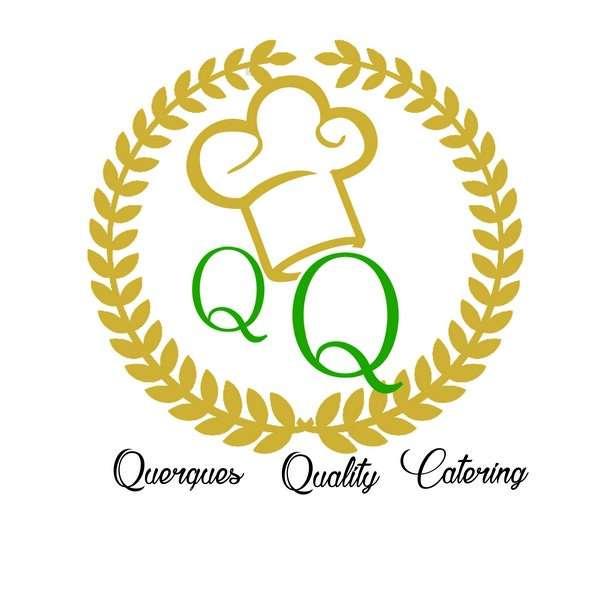 Creare Logo QUERQUES QUALITY3